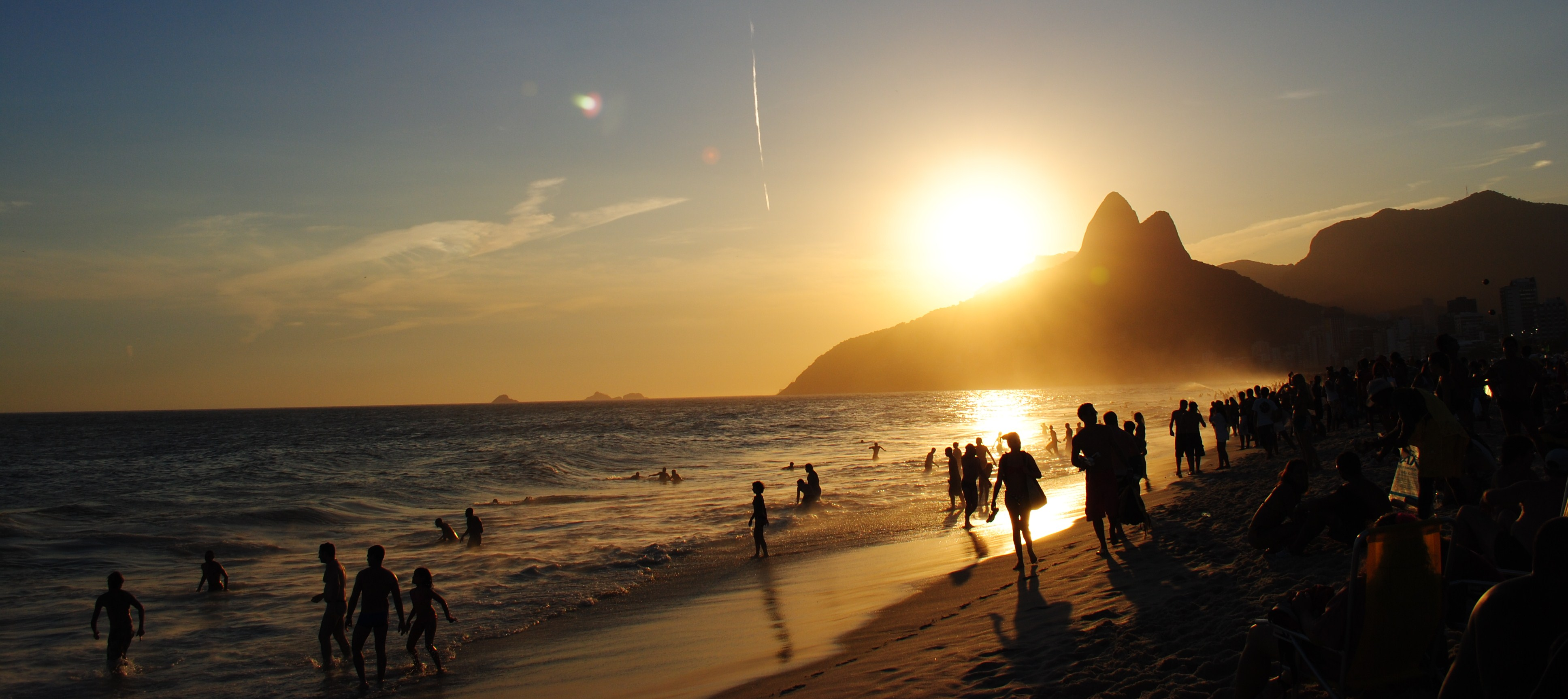 praiaipanema